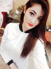 Aisha Indian Escort +971561616995
