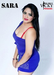 SANA-indian ESCORTS +971561616995