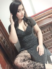 Indian escorts Sharjah 0555227845