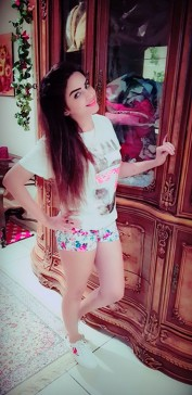Call Girls in Dubai +971588918126
